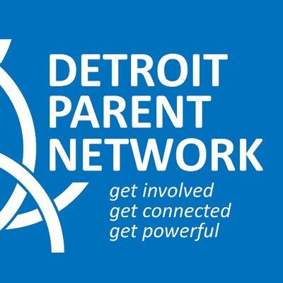link-to-detroit-parent-network-website