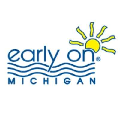 link-to-early-on-michigan-website