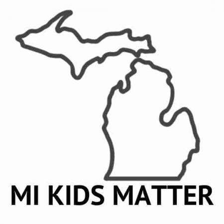 link-to-michigan-kids-matter-website