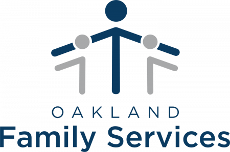 link-to-oakland-family-services