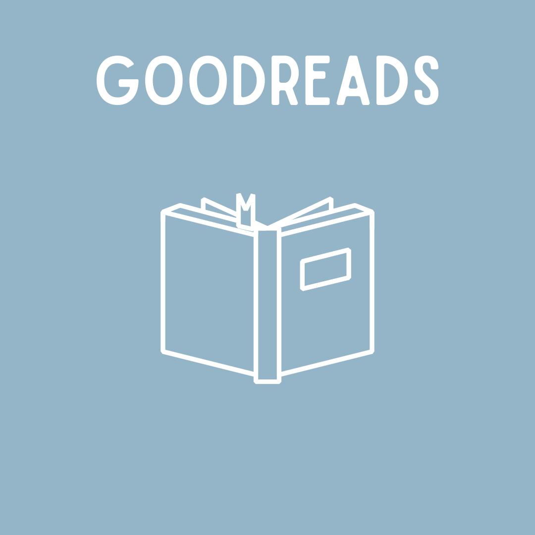link to goodreads.com