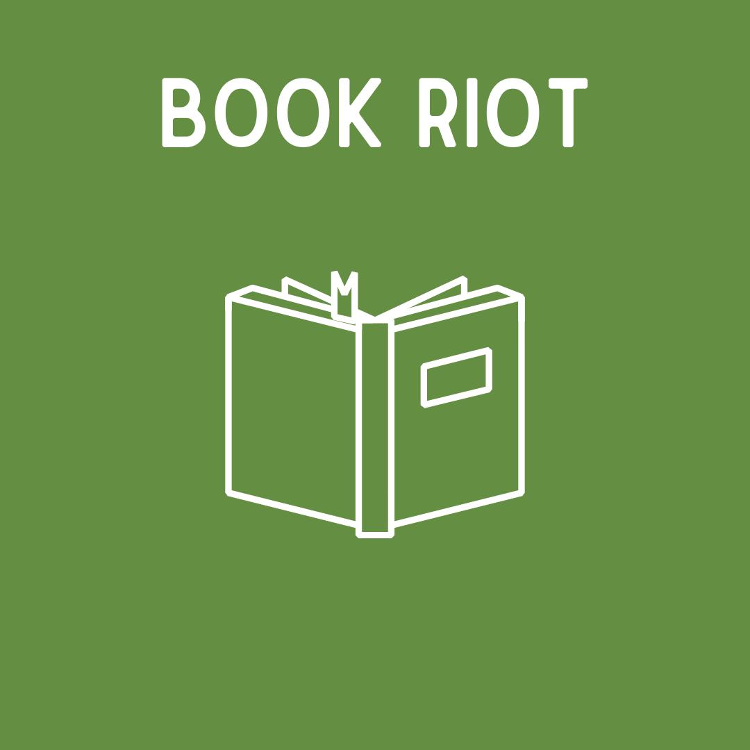 link to book riot's website